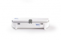 Wrapmaster 4500 Dispensers