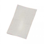 "10 x 15"" Cut Bleached Greaseproof Sheets"