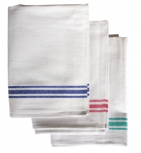 Tea Towels (Bordered)