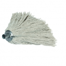 Twine Metal Socket Mop Head (12oz)