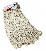 Multifold Yarn Kentucky Mop Head (16oz)