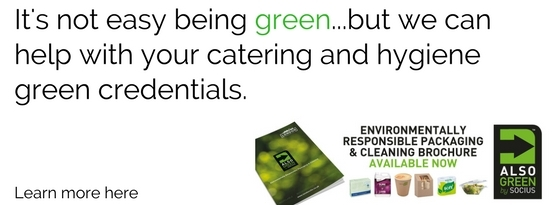 Also Green Brochure