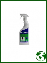 Evans Mystrol All Purpose Cleaner (750ml)