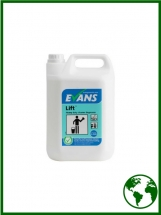 Evans Lift Kitchen Degreaser (5L)