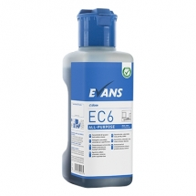 Evans EC6 e:dose All Purpose Interior Hard Surface Cleaner (1L)