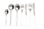 Millennium Tea Spoon (Dozen)