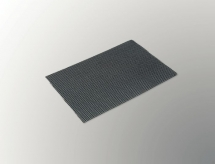 Vileda Griddle Screens