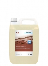 Winterhalter C3 Oven Heavy Duty Cleaner (5L)