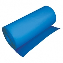 21inch Blue Disposable Piping Bags
