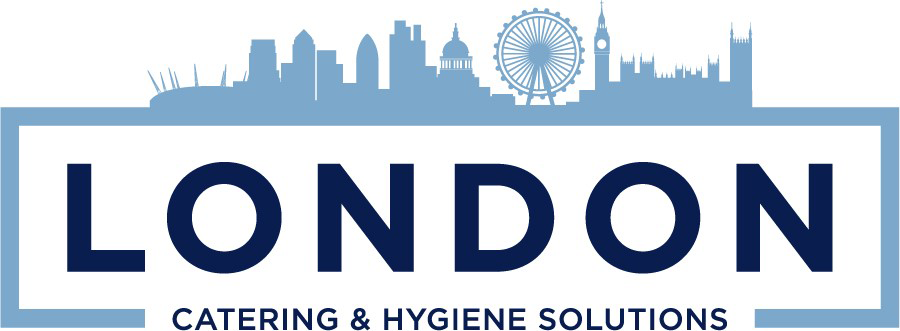 London Catering & Hygiene Solutions